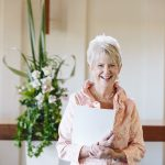 Wedding celebrant Auckland