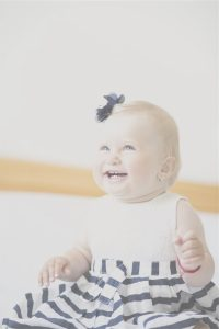 Baby Naming Celebrant Auckland